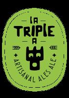 Brasserie Triple A